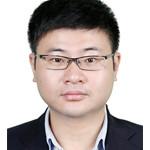 咪咕游戏业务运营部经理来晓阳照片