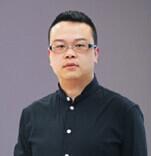 上海游族CEO林奇