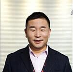 指点传媒CEO曹彤