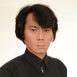 大阪大学教授石黑浩照片