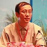 新松机器人自动化股份有限公司研究院院长徐方