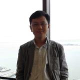 华为荣耀战略发展总监范广斌