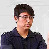 赵勇简历_赵勇简历_格灵深瞳联合创始人首席技术官赵勇受邀参会演讲_活动家