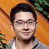 旷视科技创始人&CEO印奇照片