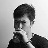 渡鸦科技创始人&CEO吕骋照片
