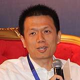 红杉资本中国基金副总裁李剑威