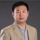 北京同城翼龙网络科技有限公司CEO王思聪照片