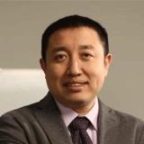 伯元科技教授马兆远