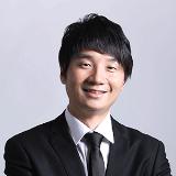 芒果TV市场营销中心总经理曾华照片