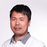 荔枝FM创始人&CEO赖奕龙