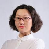 腾讯公司腾讯移动游戏产品部总经理刘铭
