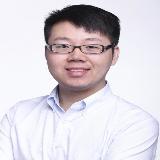 氪金信息科技有限公司CEO&创始人何军杰