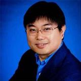 GooglePlay中国区商务负责人赵伊江
