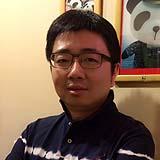 成都动鱼数码科技有限公司CEO甄琦