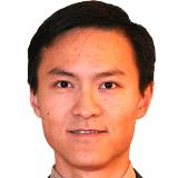 PlusAI创始人兼CEO刘万千