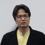 腾讯学院院长马永武照片