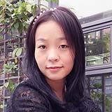 腾讯公司微信支付全国行业运营总监黄丽照片