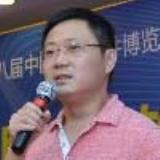 容联云通讯常务副总经理韩冬