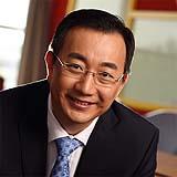 北京金山云网络技术有限公司KSyun总裁王育林照片