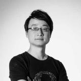 欧朋首席产品官王玉翔照片