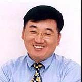 Fortis总裁李燦振照片