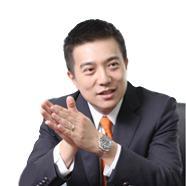 汽车之家CEO秦致