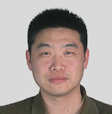 奇虎360资深网络架构师马红卫