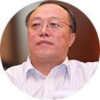 清华大学教授/博士生导师柴跃廷照片