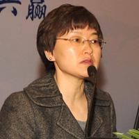 中國信息通信研究院副院長劉多照片