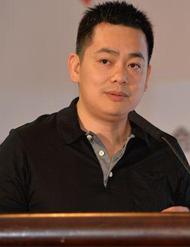 奇虎360360手机助手高级总监陶伟华