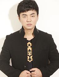 斗扑游戏创始人兼CEO张艺天