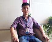 腾讯公司王森微信开放平台总监