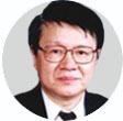 中国科学院照片