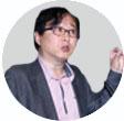 CEO马建无锡智感星际科技有限公司照片