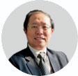 总裁丁毓麟利尔达科技有限公司