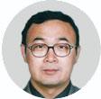 副理事长王继祥中国物流技术学会