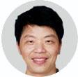 IC学院副院长、教育部射频集成电路与系统工程研究中心副主任李智群东南大学