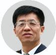 网络技术研究院执行院长,北京交通大学教授张宏科北京邮电大学照片