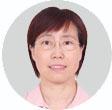 副校长孙玲玲杭州电子科技大学