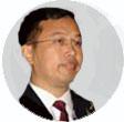 首席技术官办公室中国区总监殷康思科总部