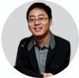 車友互聯信息科技有限公司總經理趙展照片