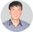交通研究所所长史其信清华大学照片