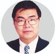 软件与微电子学院教授陈钟北京大学照片