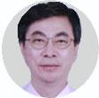 电子信息学院院长马建国天津大学照片