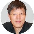 电子与信息学院教授丁泉龙华南理工大学照片