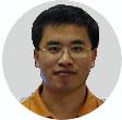 教授闫连山西南交通大学照片