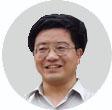感知礦山研究中心副主任張申中國礦業大學照片