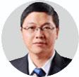 西藏有限公司副总经理刘巍中国移动通信集团照片