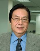 CIFC主席团成员、中关村数字媒体产业联盟理事长。何加正照片