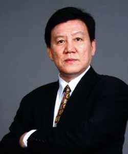 海希艾迪营销策划有限公司执行董事王玮照片